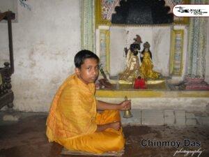 জীর্ণ মন্দিরের জার্নাল-৯৭ ।। চিন্ময় দাশ 9