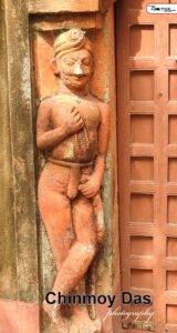 জীর্ণ মন্দিরের জার্নাল-৯৮ ।। চিন্ময় দাশ 11