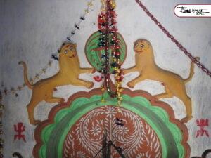 জীর্ণ মন্দিরের জার্নাল-৯৮ ।। চিন্ময় দাশ 7