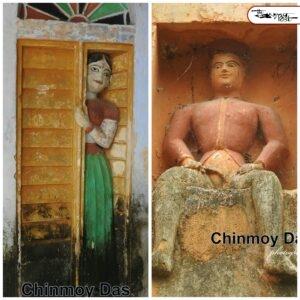 জীর্ণ মন্দিরের জার্নাল-৯৮ ।। চিন্ময় দাশ 5